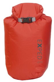 Exped - Fold Drybags BS - Red - M - Windermere Canoe Kayak