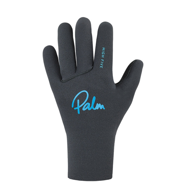 Palm Equipment - High Five Gloves Junior