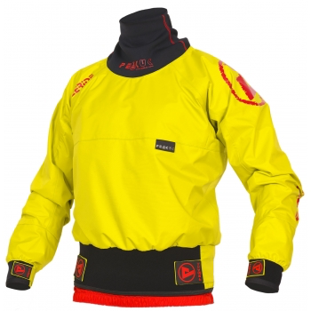 Peak UK - Freeride Jacket