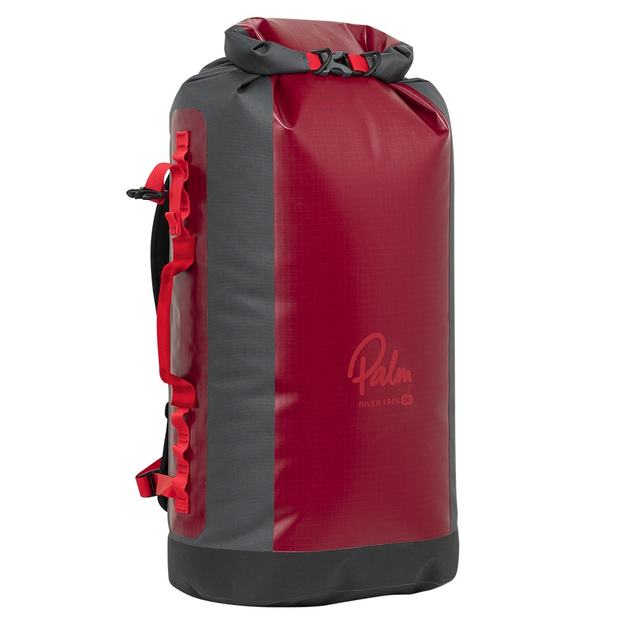 Palm Equipment - River Trek Dry Bag