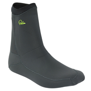 Palm Equipment - Index Neoprene Socks