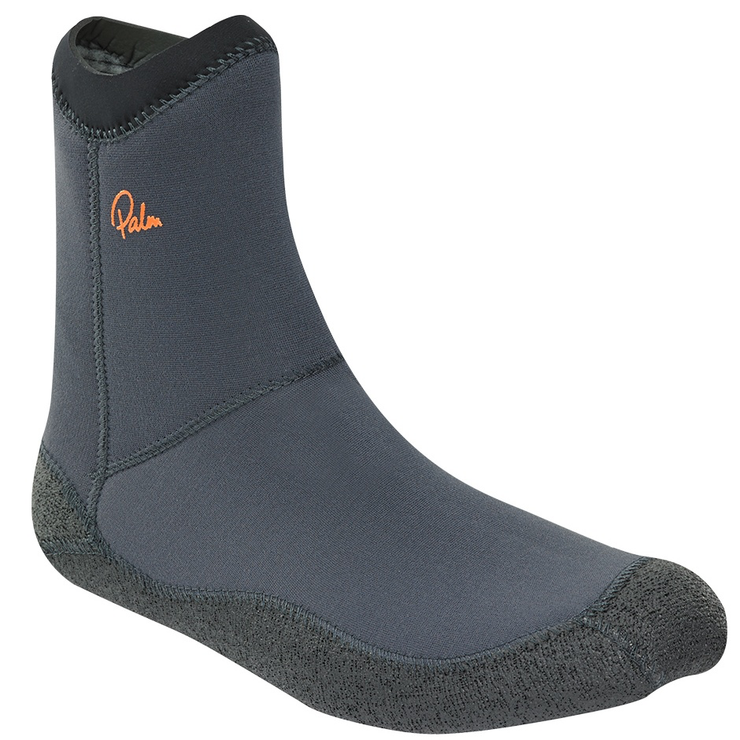 Palm Equipment - Stomp Neoprene Socks