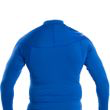 Typhoon - Long Sleeved Rash Vest