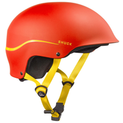 Palm Equipment - Shuck Half Cut Helmet
