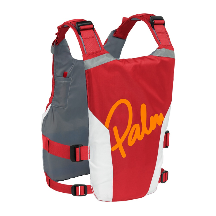 Palm Equipment - Dragon PFD