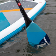 Red Paddle - Carbon 100 SUP Paddle