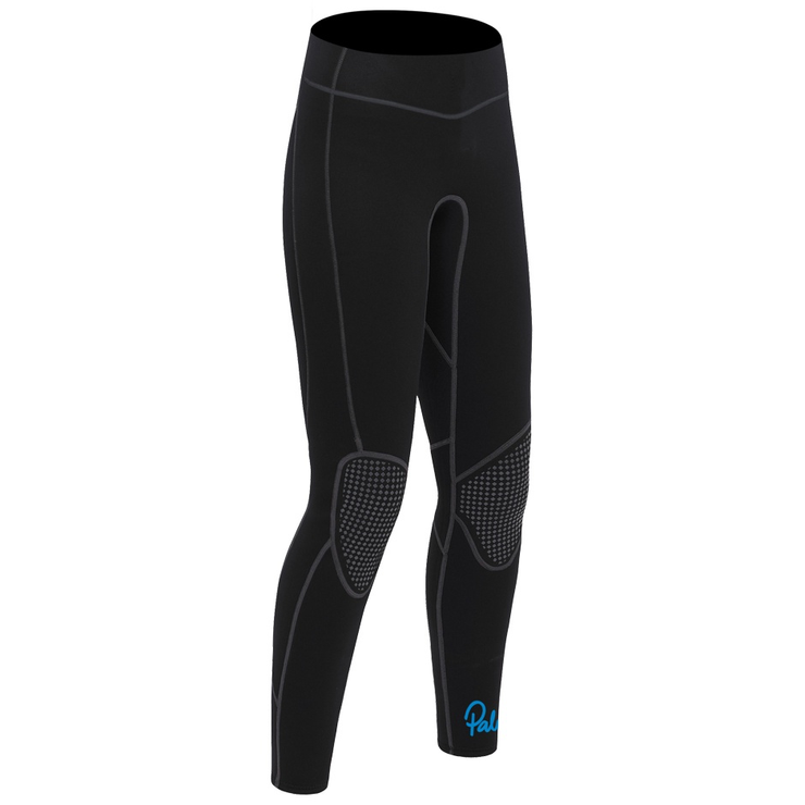 Palm Equipment - Quantum Pant Wms