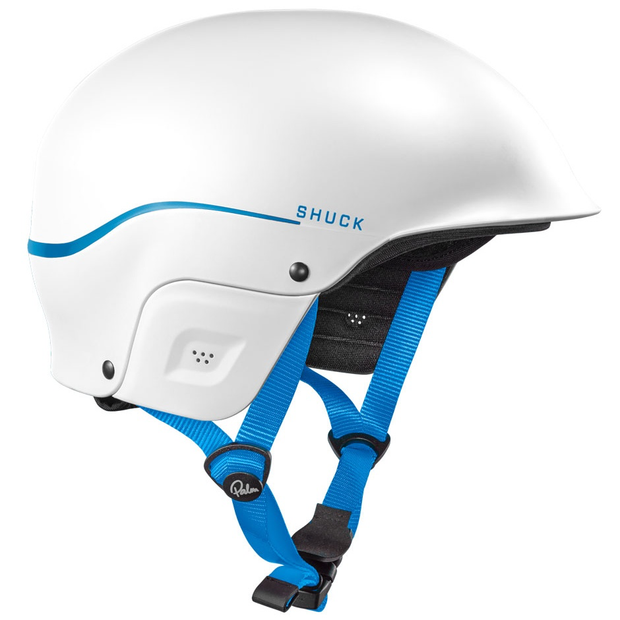 Palm Equipment - Shuck Full Cut Helmet