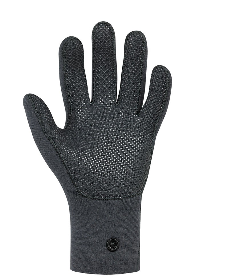 Palm Equipment - High Ten Gloves