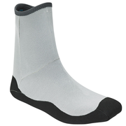 Palm Equipment - Kick Neoprene Sock