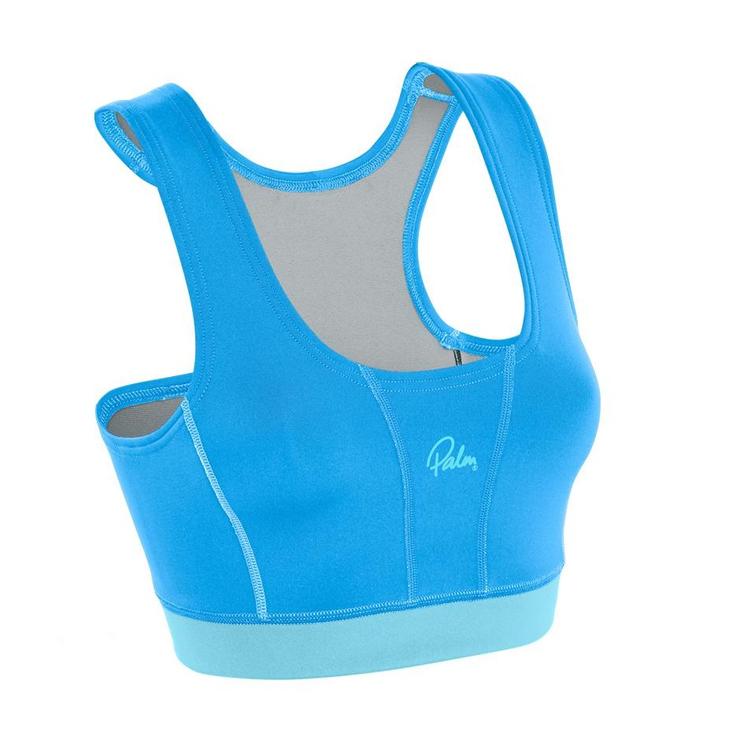 Palm Equipment - Neoflex Wms Tank Top