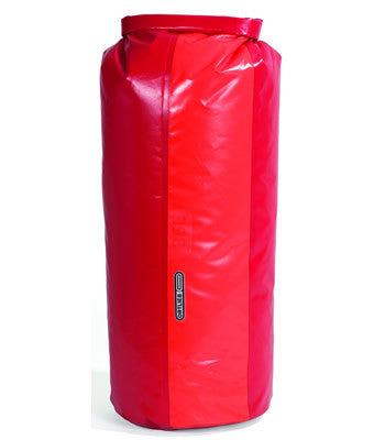 Ortlieb - Mediumweight Drybag PD350 - Red/Cranberry - Windermere Canoe Kayak