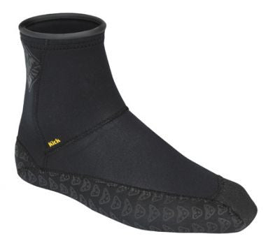Palm Equipment - Kick Neoprene Sock - Windermere Canoe Kayak