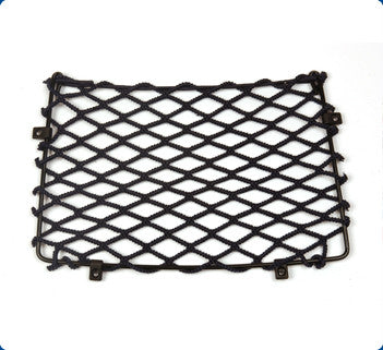 Kingfisher - Pocket Nets - Windermere Canoe Kayak