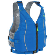 Palm Equipment - Quest PFD - Blue - Windermere Canoe Kayak