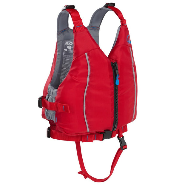 Palm Equipment - Quest Junior PFD - KM/L - Windermere Canoe Kayak
