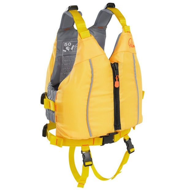 Palm Equipment - Quest Junior PFD - KXS/S - Windermere Canoe Kayak