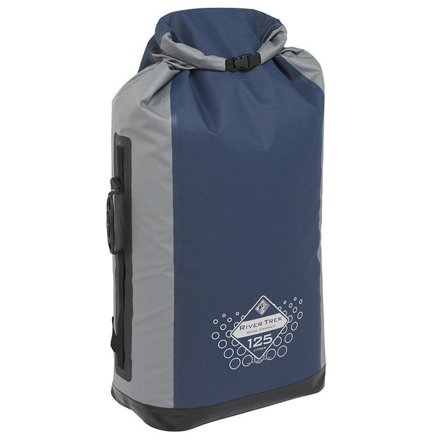 Palm Equipment - River Trek Dry Bag - 125Ltr - Windermere Canoe Kayak