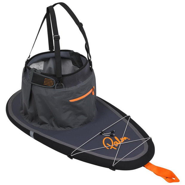 Palm Equipment - Roanoke Spraydeck - Windermere Canoe Kayak