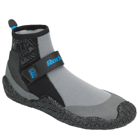 Palm Equipment - Rock Shoe