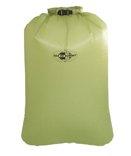 Sea To Summit - Ultra Sil Packliner - Windermere Canoe Kayak