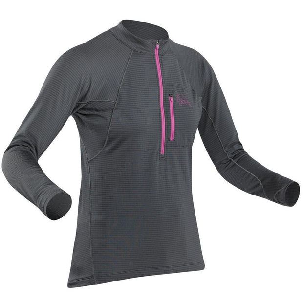 Palm Equipment - Seti Longsleeve Womens - Windermere Canoe Kayak