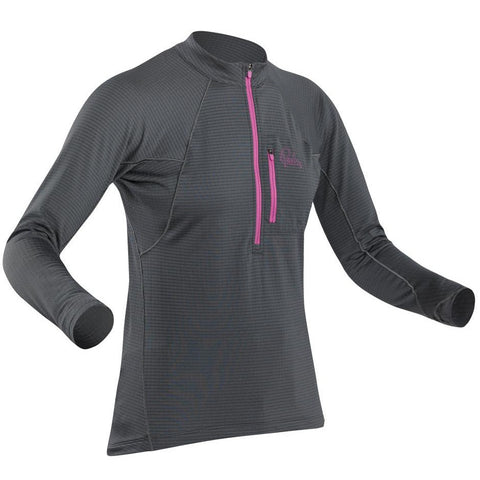 Palm Equipment - Seti Longsleeve Womens