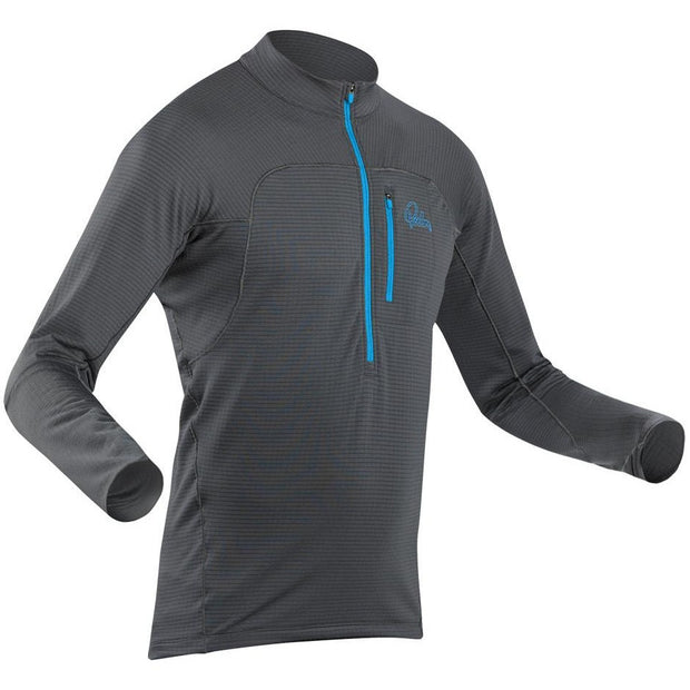 Palm Equipment - Seti Longsleeve Mens - Windermere Canoe Kayak