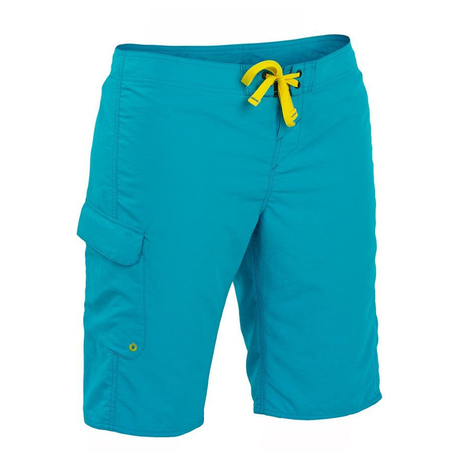 Palm Equipment - Skyline Boardshorts Womens - Windermere Canoe Kayak