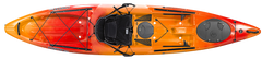 Wilderness Systems - Tarpon 120 - Mango - Windermere Canoe Kayak