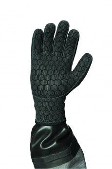 Typhoon - Stretch II Glove