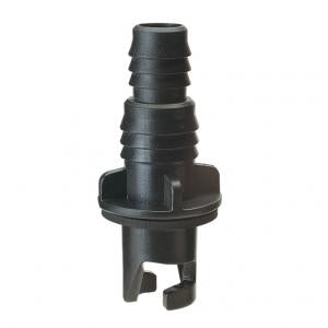 Valve Socket Fitting SP118