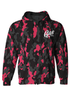 GAS Co FOURLATO Hoodie