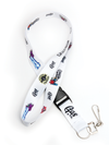 GAS Co Strain Lanyard