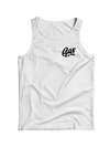 OG GAS Co Tank Top