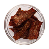 Kennel Kitchen Treats- Fish Jerky for Cats and Dogs