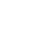 SuitsForGood