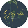 SheenaJewellery