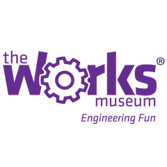 the works museum