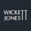 WICKETT JONES