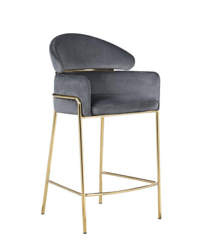 G183444 Counter Height Stool image