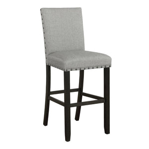 G193129 Bar Stool image