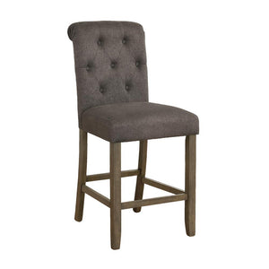 G193178 Counter Height Stool image