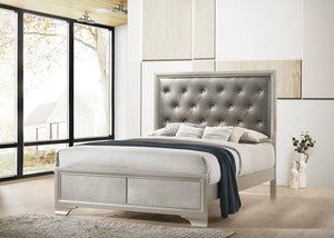 G222723 E King Bed image