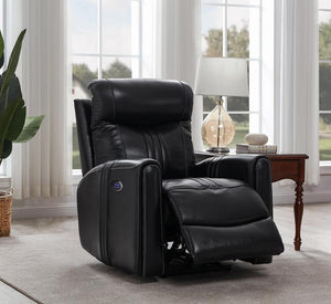 G608975 Power3 Recliner image