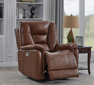 G609022 Power3 Recliner image
