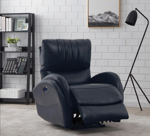 G610103 Power3 Recliner image