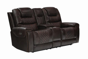 G650401 Power2 Loveseat image
