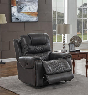 G650407 Power2 Recliner image