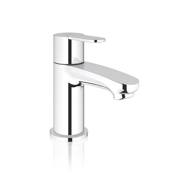GROHE Eurostyle Cosmopolitan – XS basin faucet for a single water inlet